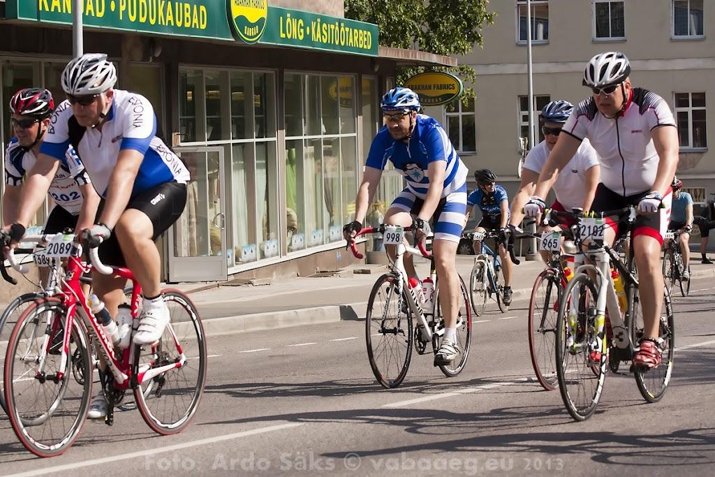 2013.06.02 SEB 32. Tartu Rattaralli 135 ja 65 km - AS20130602TRR_169S.jpg