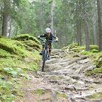 Forcella di Forcola jagdhof.bike (84).JPG