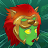 Neoslayer X avatar image