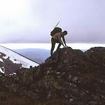 1993.05 Sgurr na Lapaich Roy Fisher.jpg