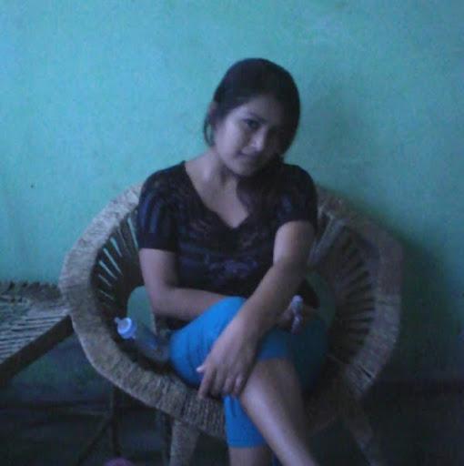 Lourdes Moreno Photo 20