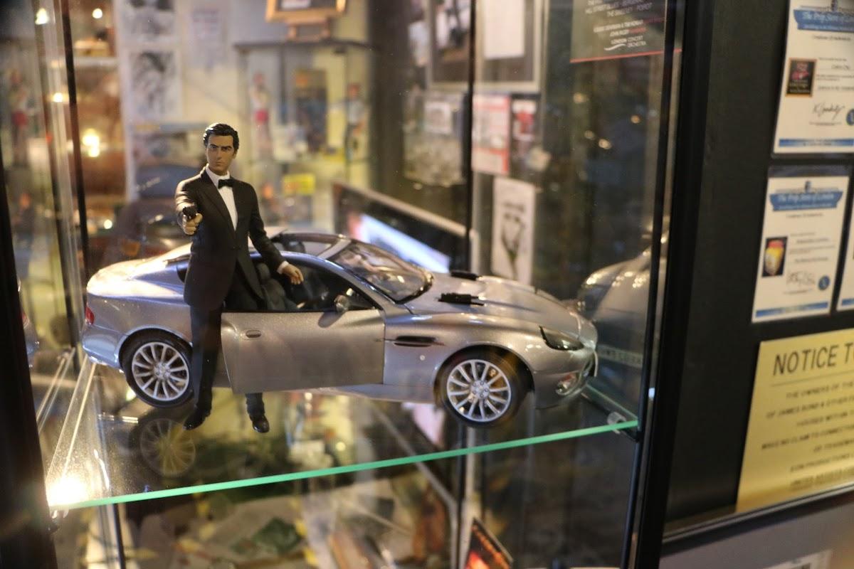 Bo'Ness Motor Museum 0087.JPG