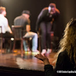 ©2015 Christine Nait Sidnas- Photoprivée.com - FIEALD-00042.jpg