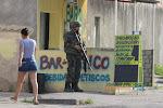 Forças de Segurança Fazem Simulação de Conflito na Estação de Deodoro para as Olímpiadas 00422.jpg