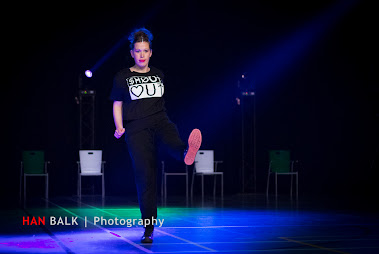 Han Balk Agios Dance-in 2014-2537.jpg