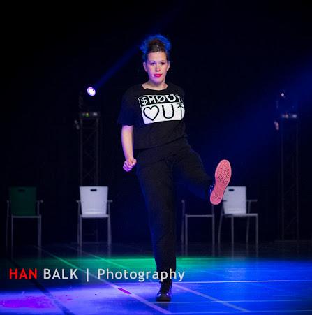 Han Balk Agios Dance-in 2014-2537.jpg