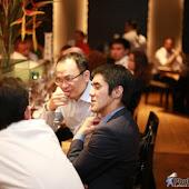 event phuket Sanuki Olive Beef event at JW Marriott Phuket Resort and Spa Kabuki Japanese Cuisine Theatre 077.JPG