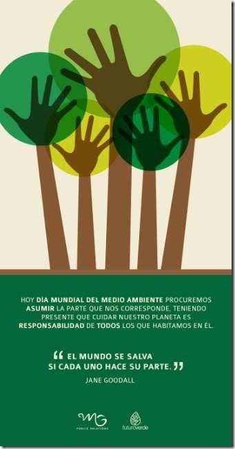 dia del medioambiente (20)