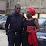 Bola Akintobi's profile photo