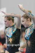 Han Balk Fantastic Gymnastics 2015-1539.jpg