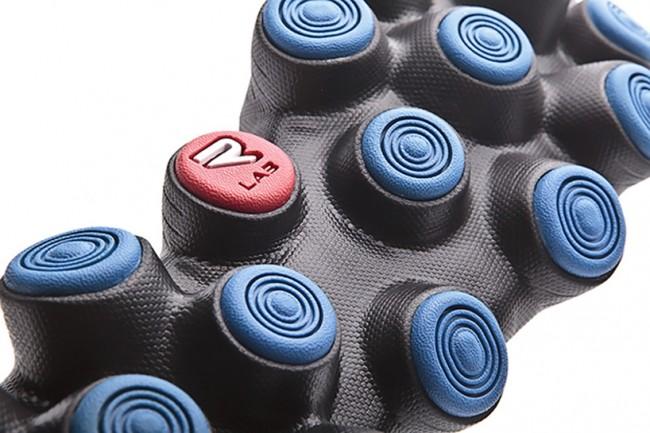*Reebok ATV 19+章魚吸盤鞋:震撼四方的全方位奇型異鞋! 3