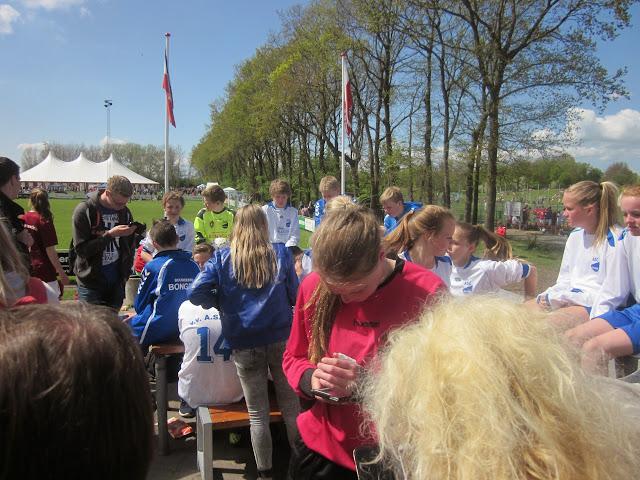 Aalborg City Cup 2015 - IMG_3533.JPG
