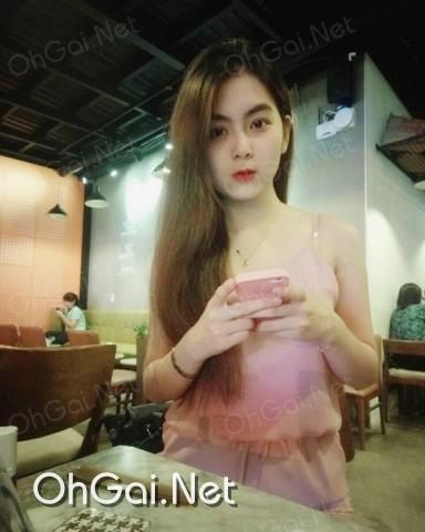 fb hotgirl tran tran - ohgai.net