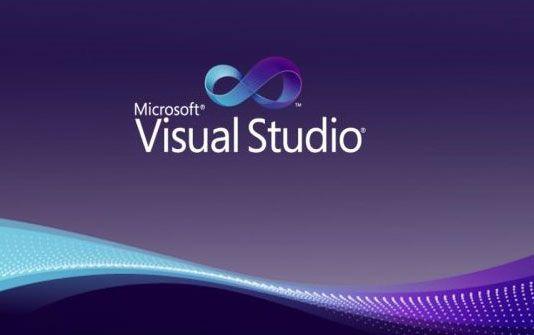 lập trình, visual studio 2010