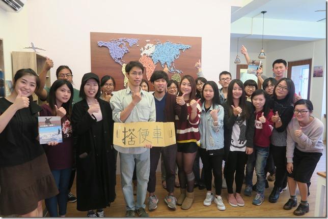 20161211大合照 (1)
