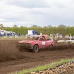 autocross-alphen-290.jpg