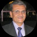 Asif Adeni