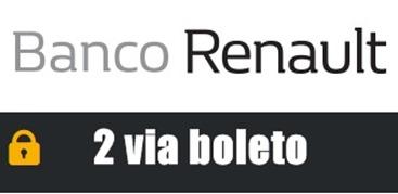 2via-boleto-renault