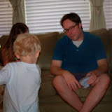Fathers Day 2014 - 116_2955.JPG