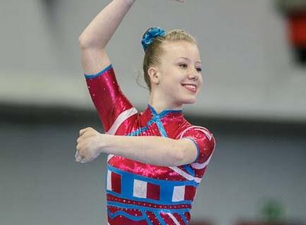 Han Balk Fantastic Gymnastics 2015-2228.jpg