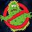 Rob Pinyan avatar image