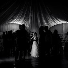 Wedding photographer Anton Salakhov (salakhov). Photo of 31.10.2017