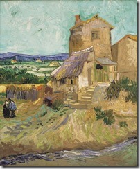 Vincent_van_Gogh_(1853-1890)_-_The_Old_Mill_(1888)