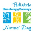 Pediatric Hematology Oncology Nurses