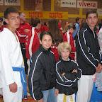 Sokol open 2007