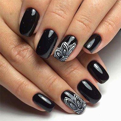 really good nail designs images  fashion 2d