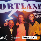 2016-04-02-portland-remember-moscou-torello-293.jpg