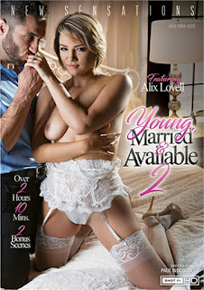 Young Married and Avalible 2