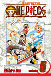 One Piece v05 (2004) (Digital) (AnHeroGold-Empire).jpg