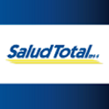 Salud Total EPS-S icon