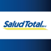 Salud Total EPS-S