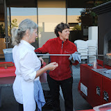 Rotary Means Business at Discovery Office with Rosso Pizzeria - DSC_6841.jpg