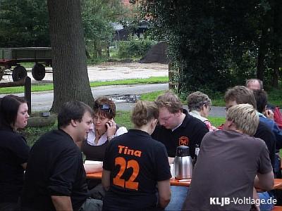 Gemeindefahrradtour 2008 - -tn-Bild 070-kl.jpg