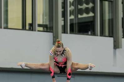 Han Balk Fantastic Gymnastics 2015-9746.jpg