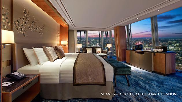 [YAML: gp_cover_alt] Shangri-La Hotels and Resorts