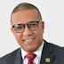 Atracan al periodista y presidente del IPPP Juan Carlos Bisonó; le despojan de 30 mil pesos