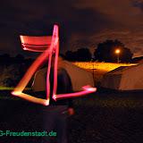 ZL2011GelaendetagGeisterpfad - KjG-Zeltlager-2011Zeltlager%2B2011%2B004%2B%25287%2529.jpg