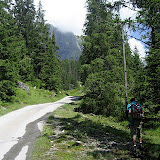 Campaments a Suïssa (Kandersteg) 2009 - IMG_3641.jpg