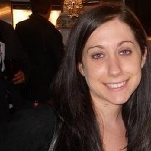 penny Profile Photo