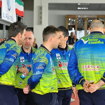 2016_04_09 San Cassano Alto Verbano vs Aquila