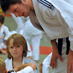 budofestival-judoclinic-danny-meeuwsen-2012_60.JPG