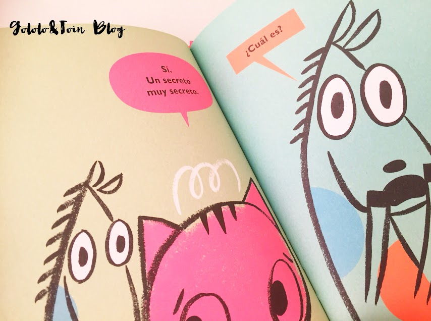 empatía-amistad-cuento-infantil-editorial-tramuntana-niños-libros-gata-bailonga