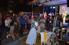 Stadtfest Herzogenburg 2014_ (202)