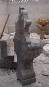 Exterior, Fountains, Ideas, Interior, Natural Stone, Pedestal, Wall, wall fountain