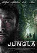 Jungla (2017) ()