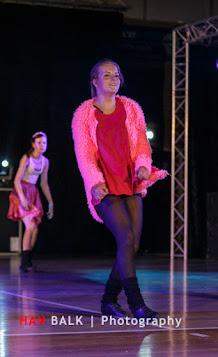Han Balk Dance by Fernanda-3198.jpg